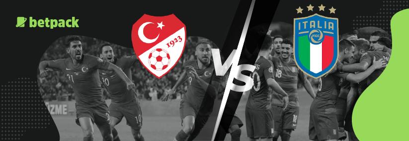 Turkey – Dark horse could upset tournament favorites