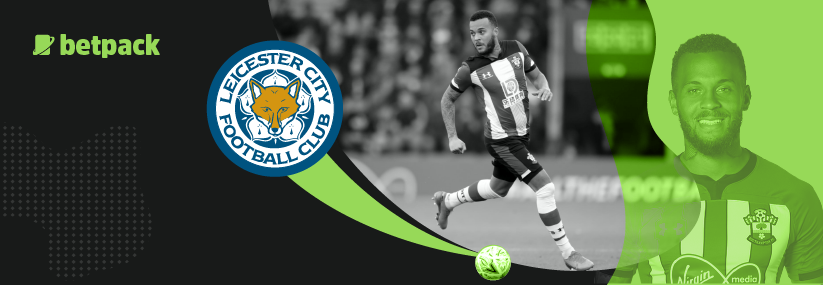 Leicester completes move for Bertrand