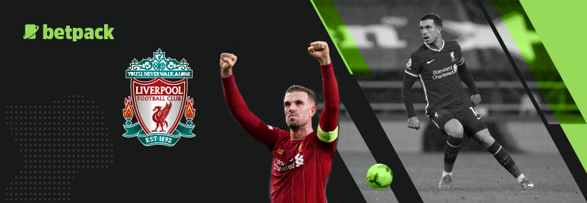 Liverpool is set to open new contract talks with Henderson