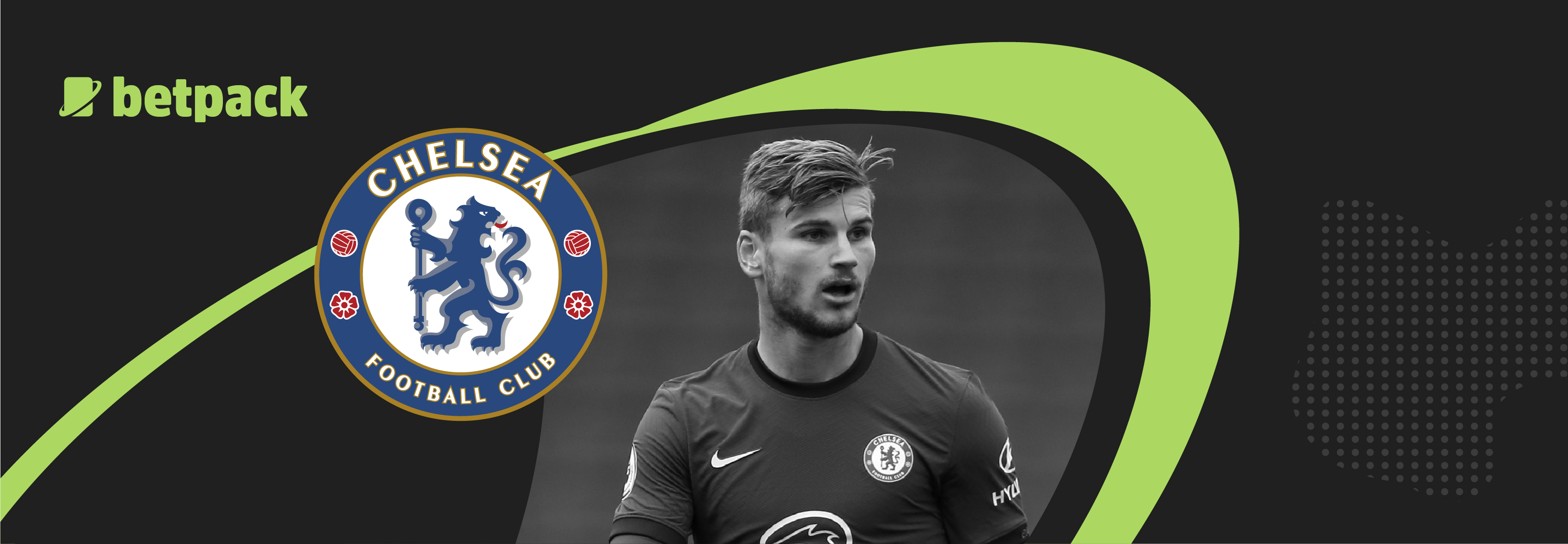Timo Werner is unhappy at Stamford Bridge and would like to leave