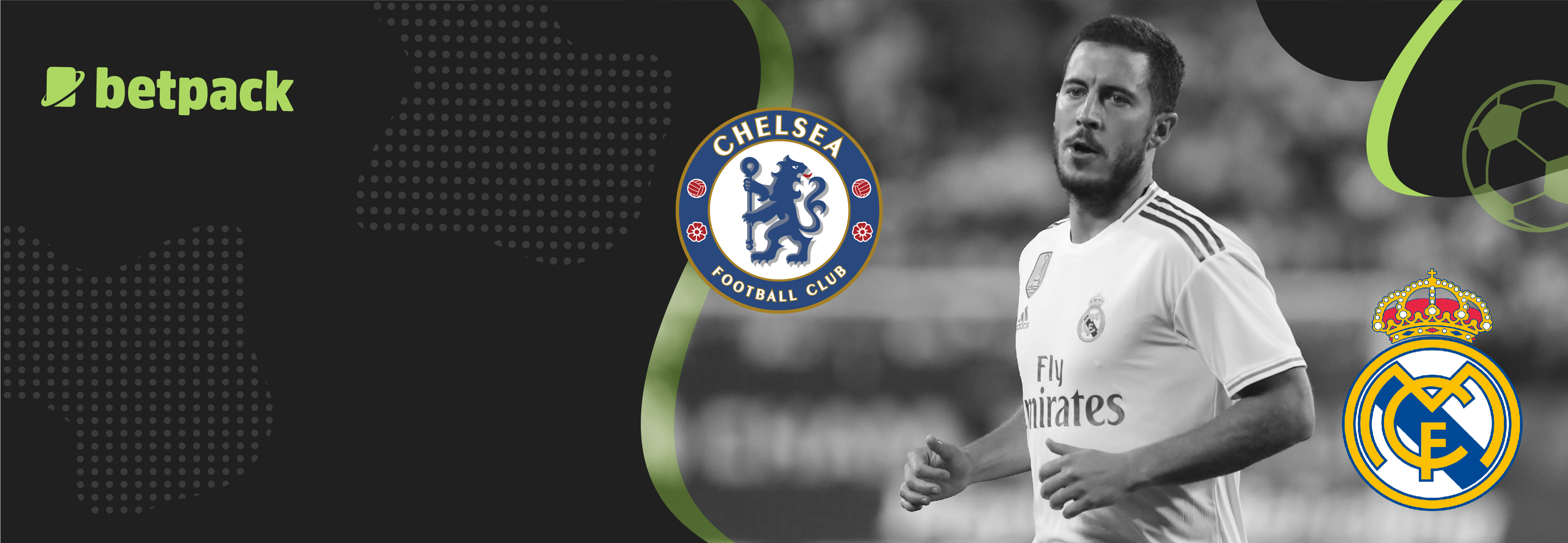 Chelsea is considering the prospect of signing Hazard