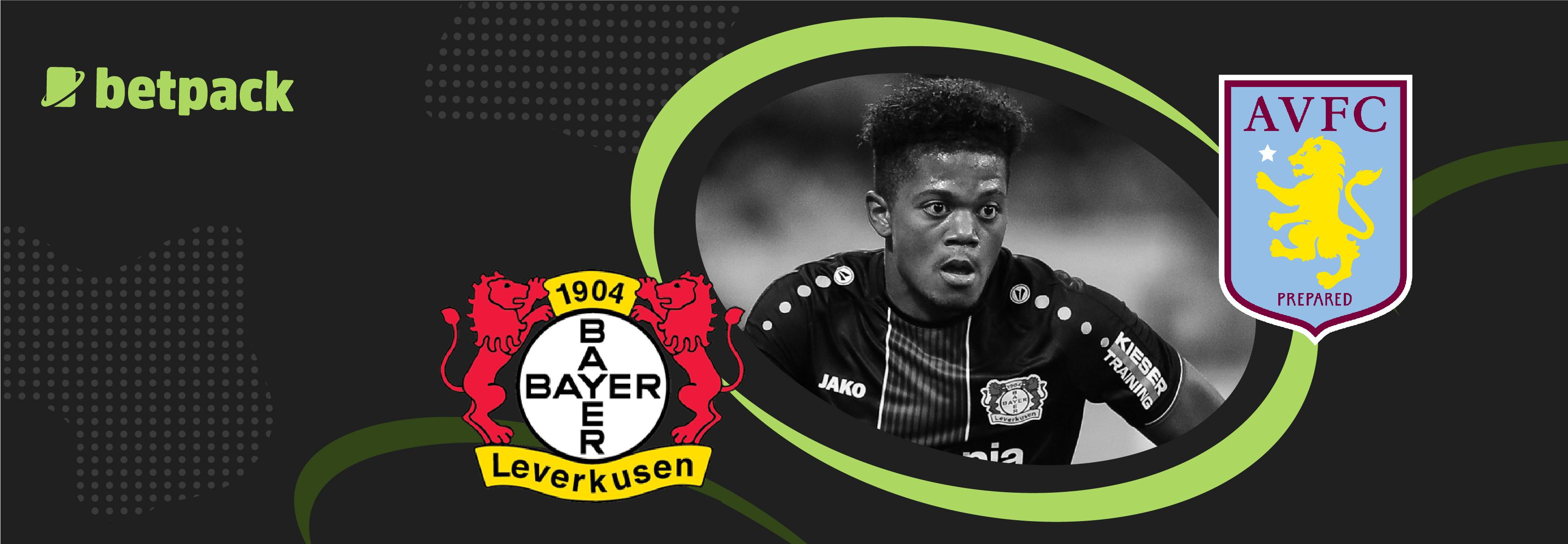 Leon Bailey is reportedly on Aston Villa's radar