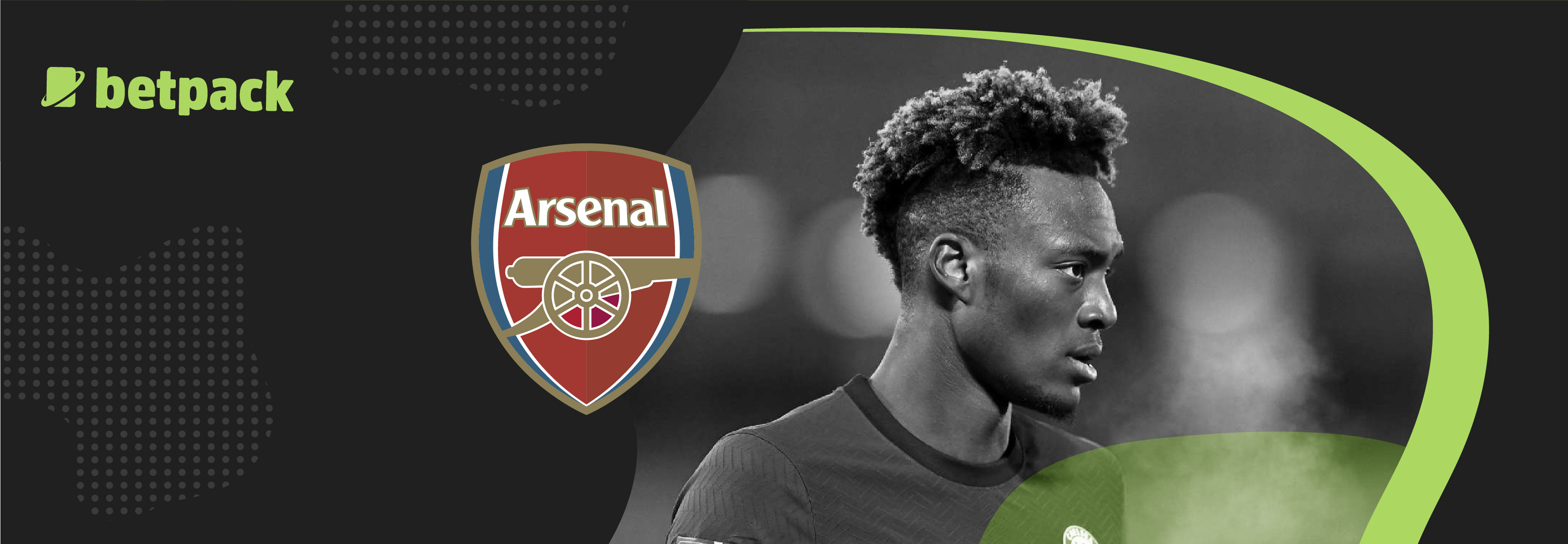 Arsenal close to signing Chelsea striker Tammy Abraham on loan