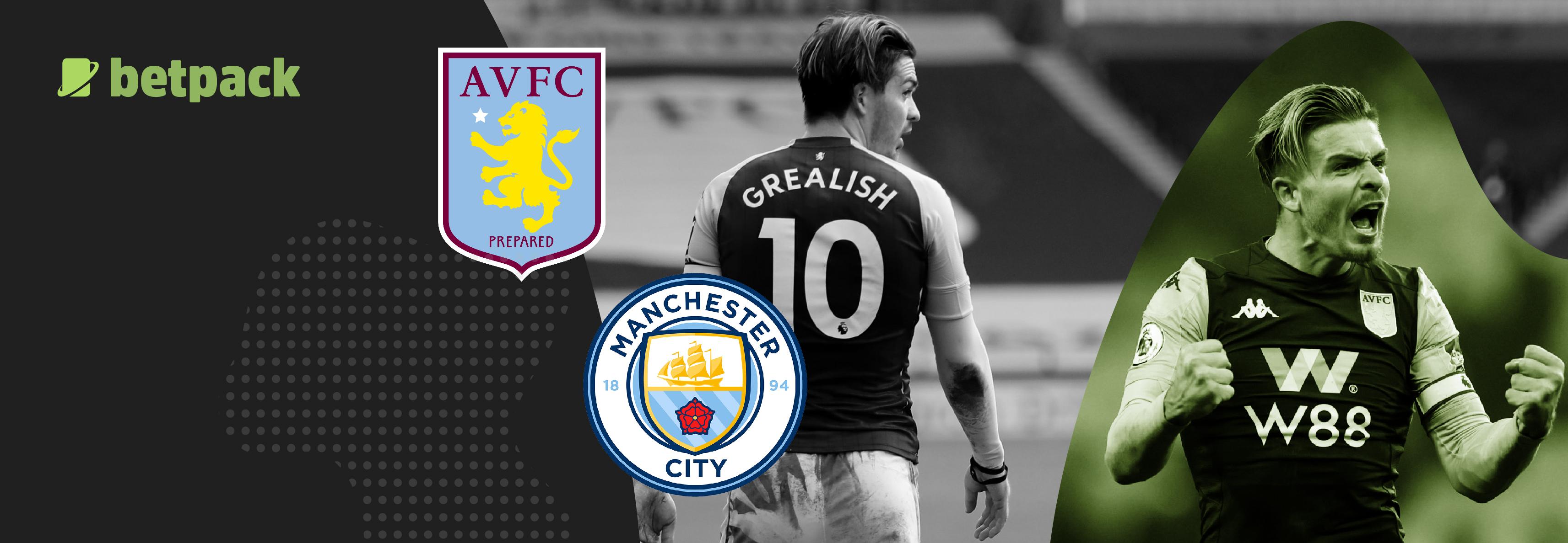 Villa will offer Grealish a new deal worth £200,000 per week