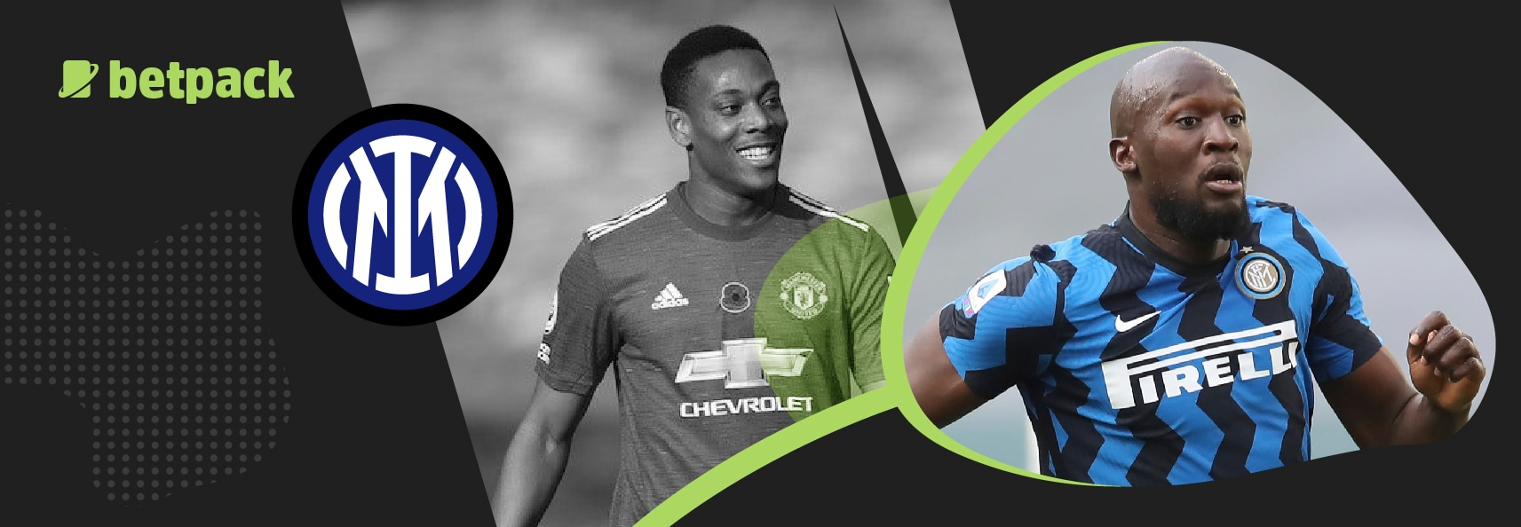 Inter to make move for Martial as Lukaku heads for Chelsea