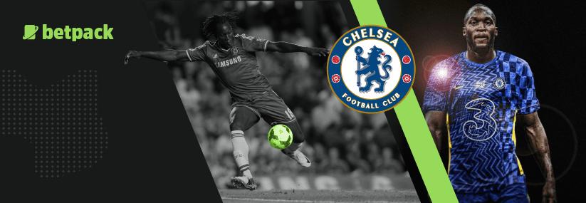 Lukaku in record-smashing move to Chelsea
