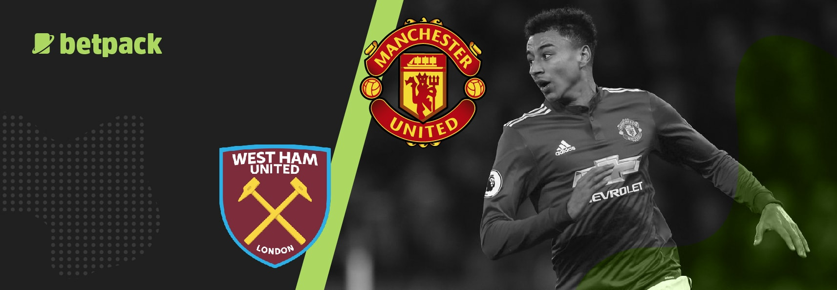 Manchester United reduce asking price for Lingard