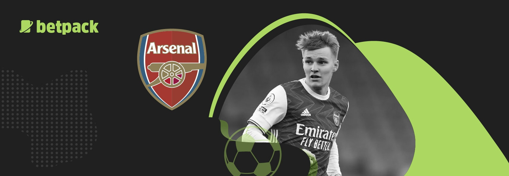 Arsenal close in on permanent deal to sign Martin Odegaard