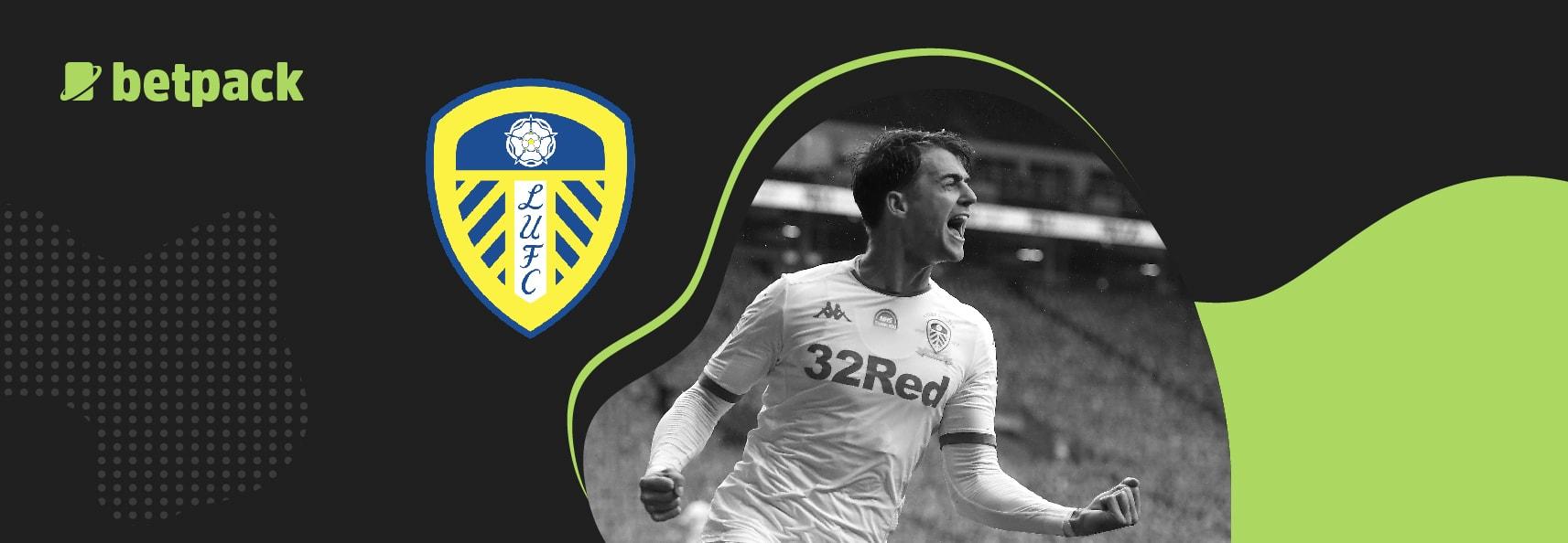 Bamford extends Leeds contract till 2026