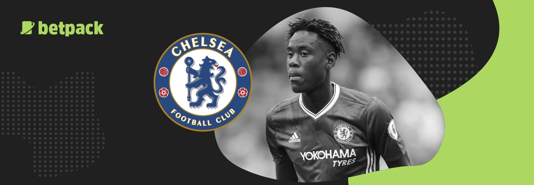 Tuchel takes Chalobah off the loan list