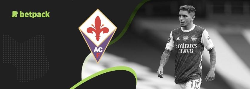 Torreira close to Fiorentina loan move
