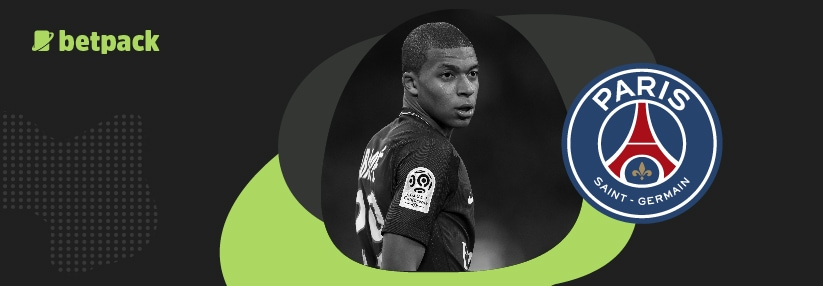 PSG could sell Mbappe this summer