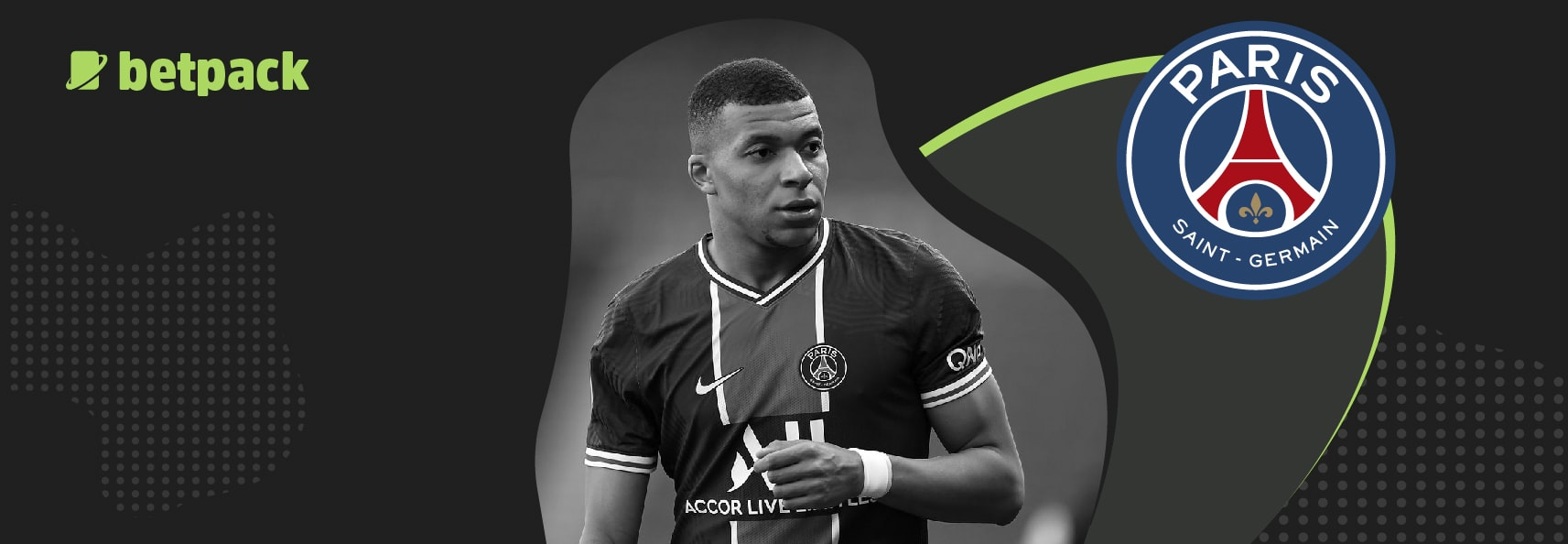 PSG will only accept at least €220m for Mbappe