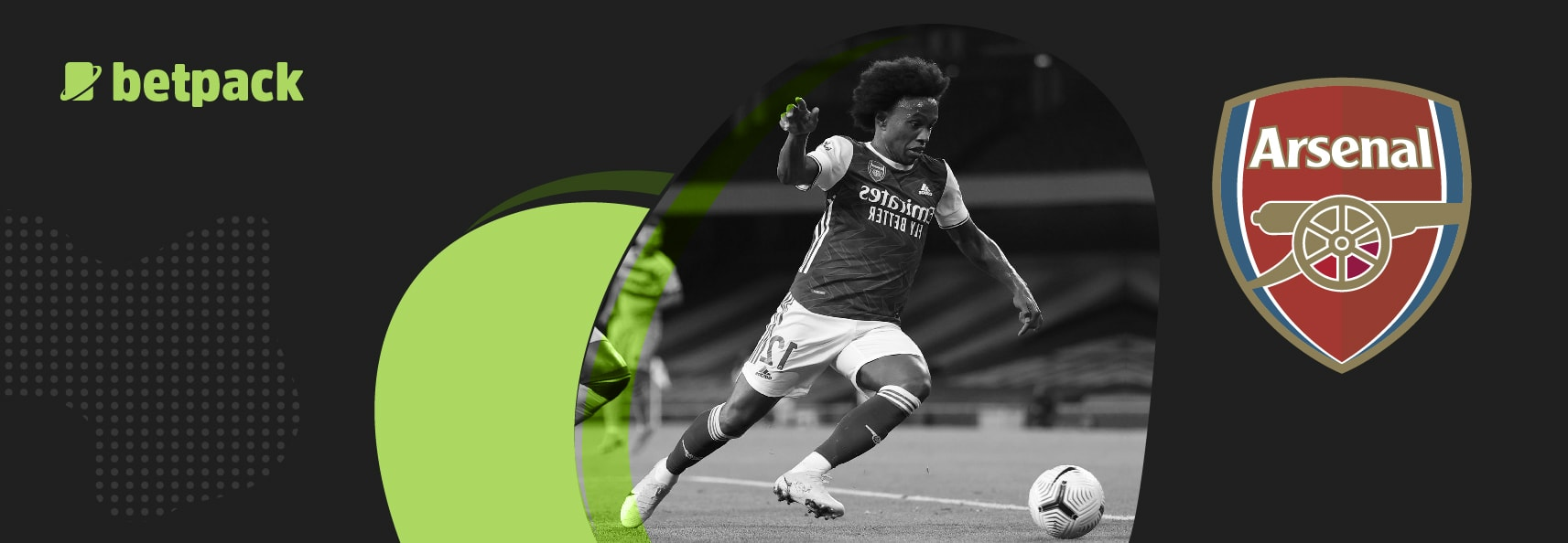 Willian terminates Arsenal contract