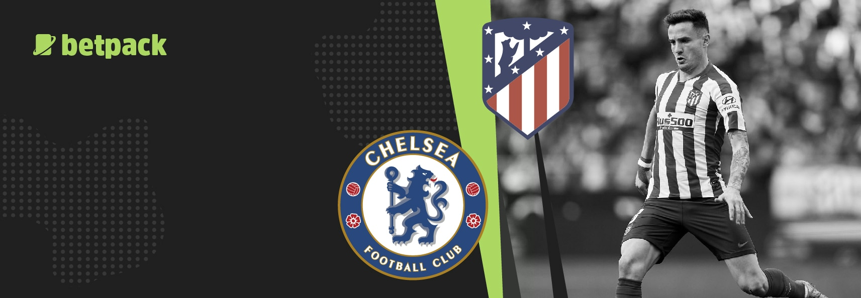 Chelsea sign midfielder Niguez from Atletico on loan