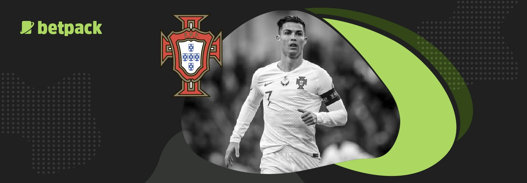 CR7 becomes all-time international top-scorer