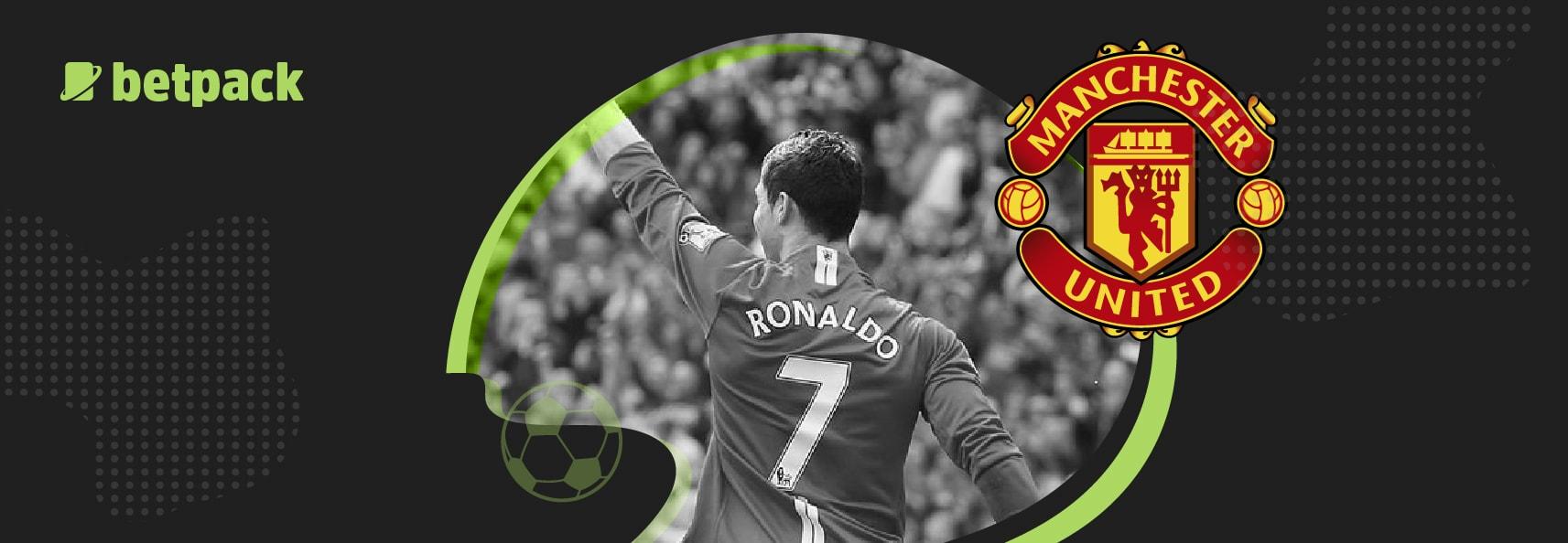 Cavani to relinquish No. 7 shirt to Ronaldo