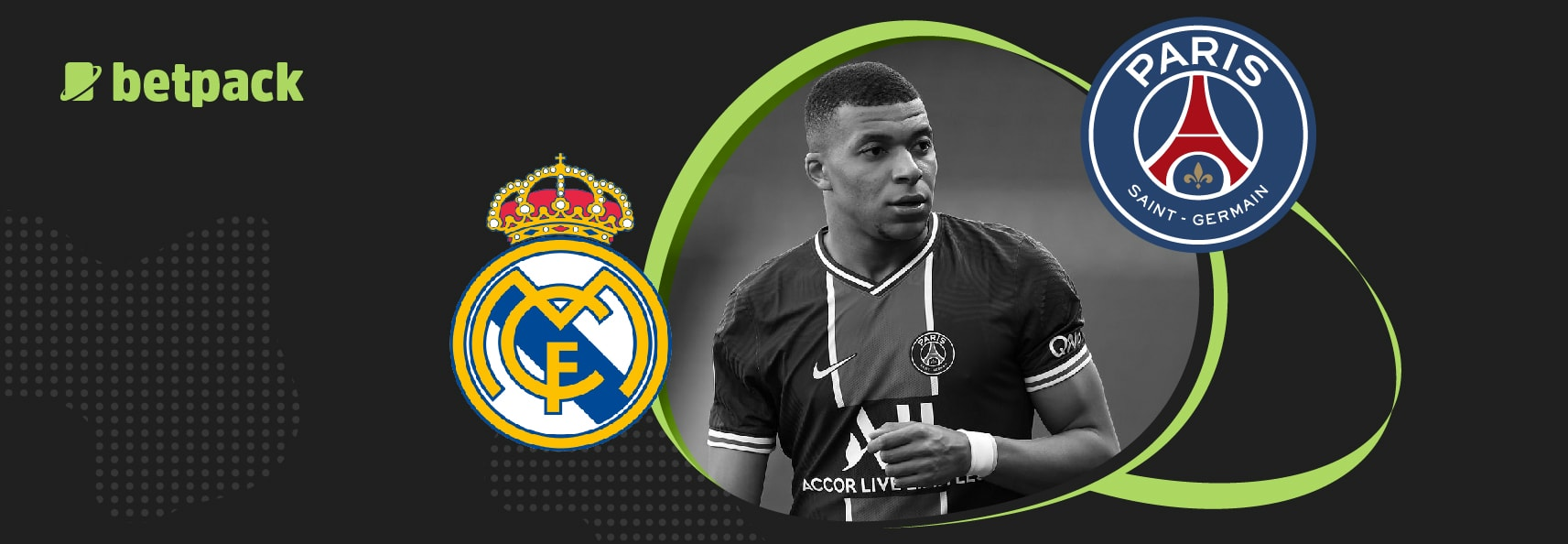 The reason PSG rejected Real Madrid's bids for Mbappe