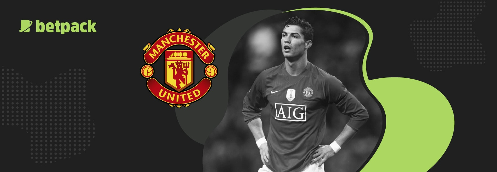 Cristiano Ronaldo's debut for Man Utd could be delayed