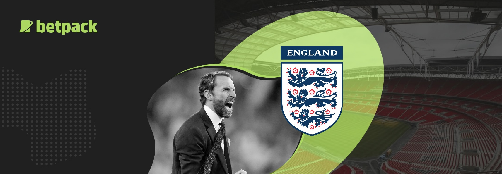 Southgate not in a rush to sign with England