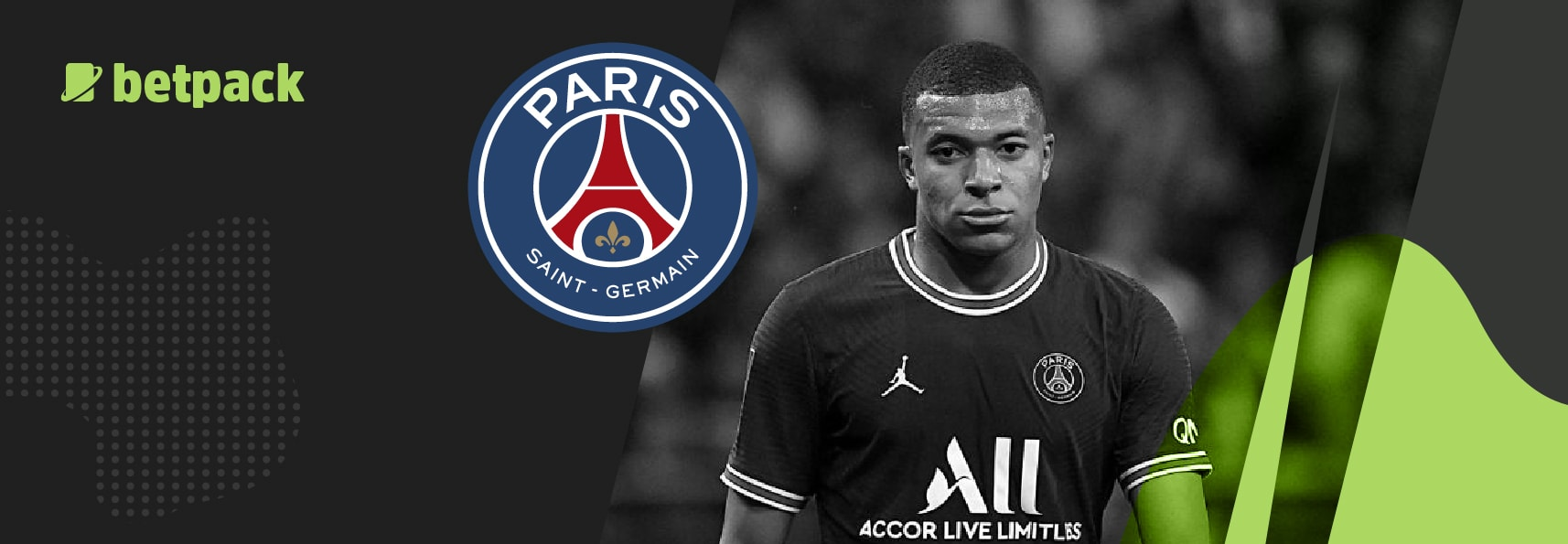 PSG take steps to keep Mbappe at the club