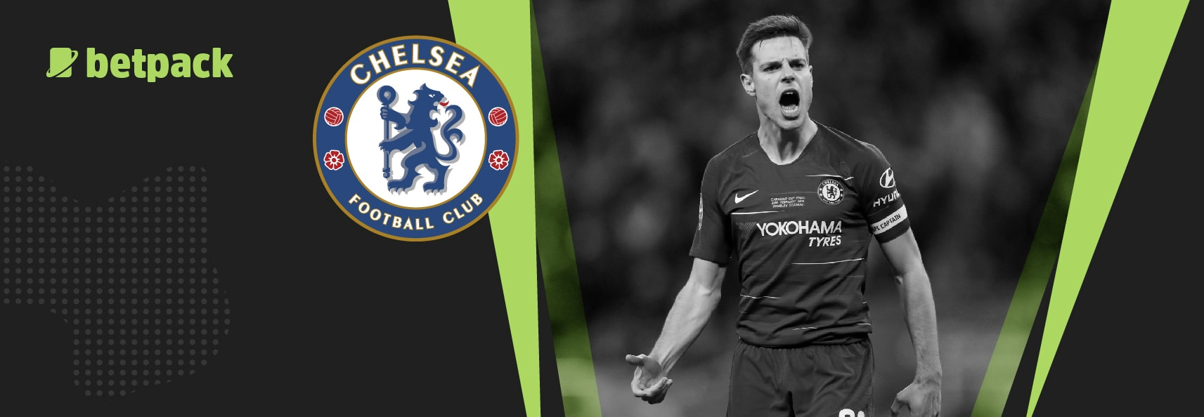 Azpilicueta clears the air over his future at Chelsea
