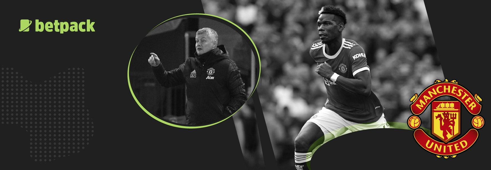 Trophies could convince Pogba to stay at Man Utd