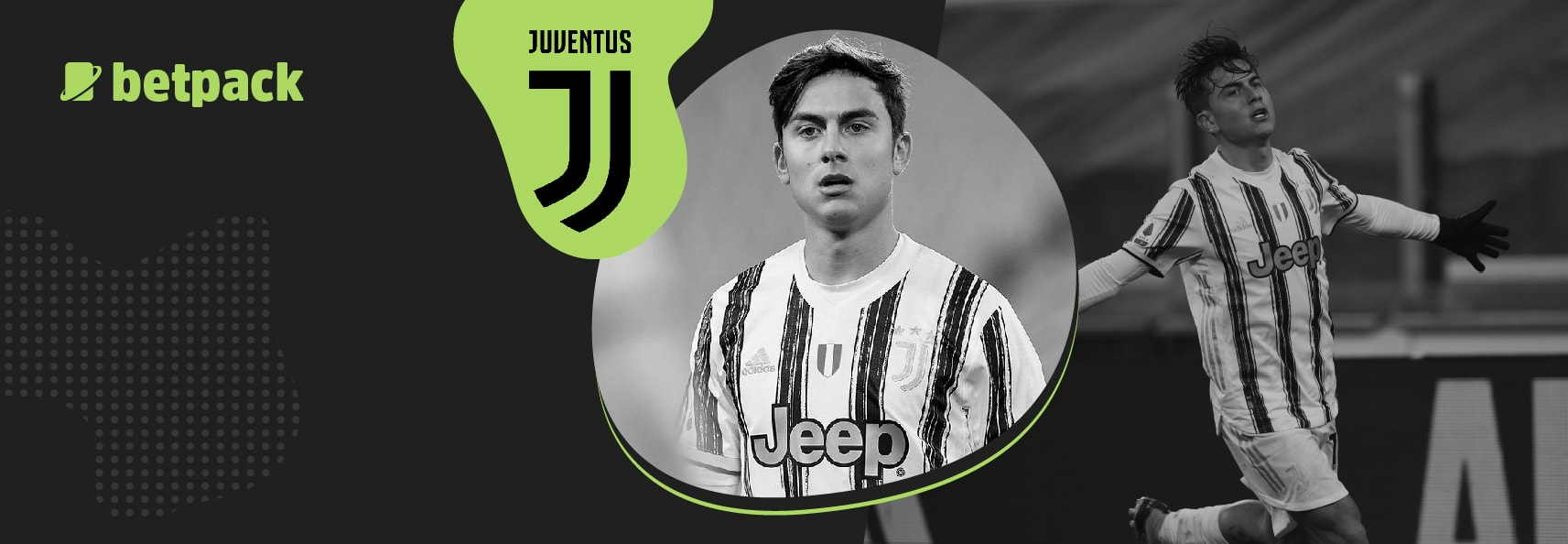 Dybala gives timeline for new contract discussions with Juventus