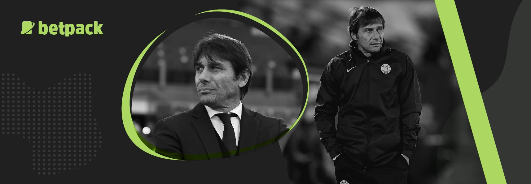 Conte prefers Man Utd and rejects Arsenal and Tottenham