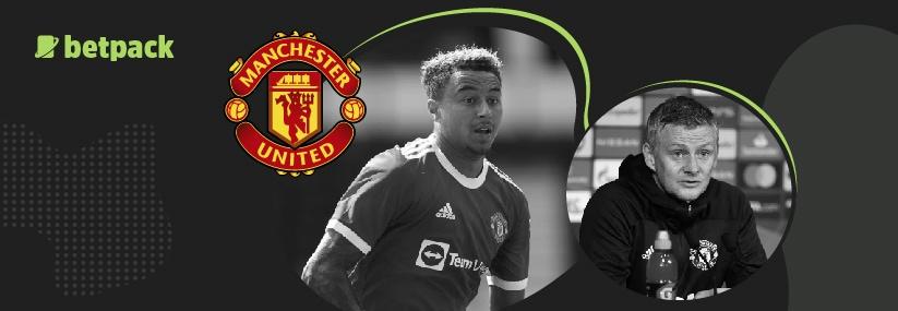 Solskjaer wants new deal for Lingard at Manchester Utd