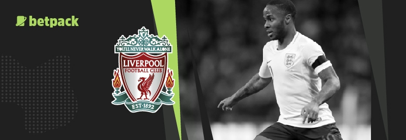 Ferdinand wants Liverpool to bring Sterling back