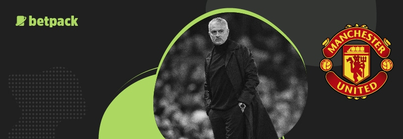 Mourinho remains coy on interest in United players