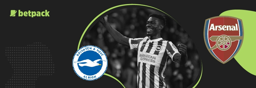 Parlour urges Arsenal to sign Yves Bissouma