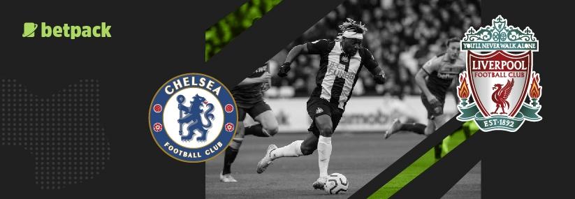 Chelsea, Liverpool set to battle for Saint-Maximin