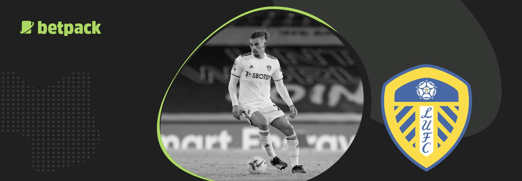 Bielsa coy on Kalvin Phillips' Leeds future