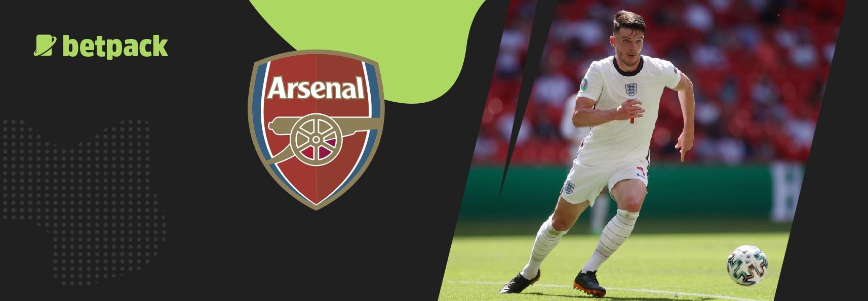 Arsenal make W. Saliba decision ahead of next season