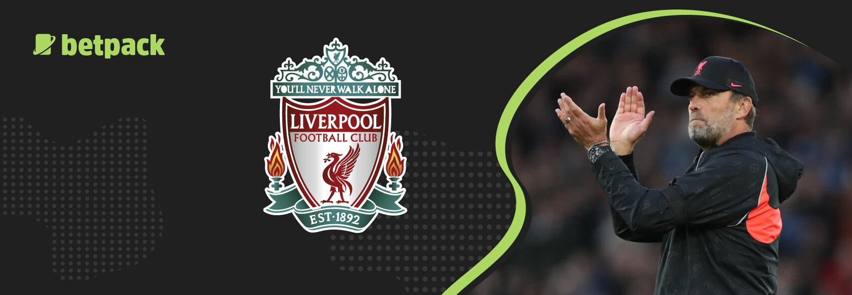 Klopp wants one thing changed in football