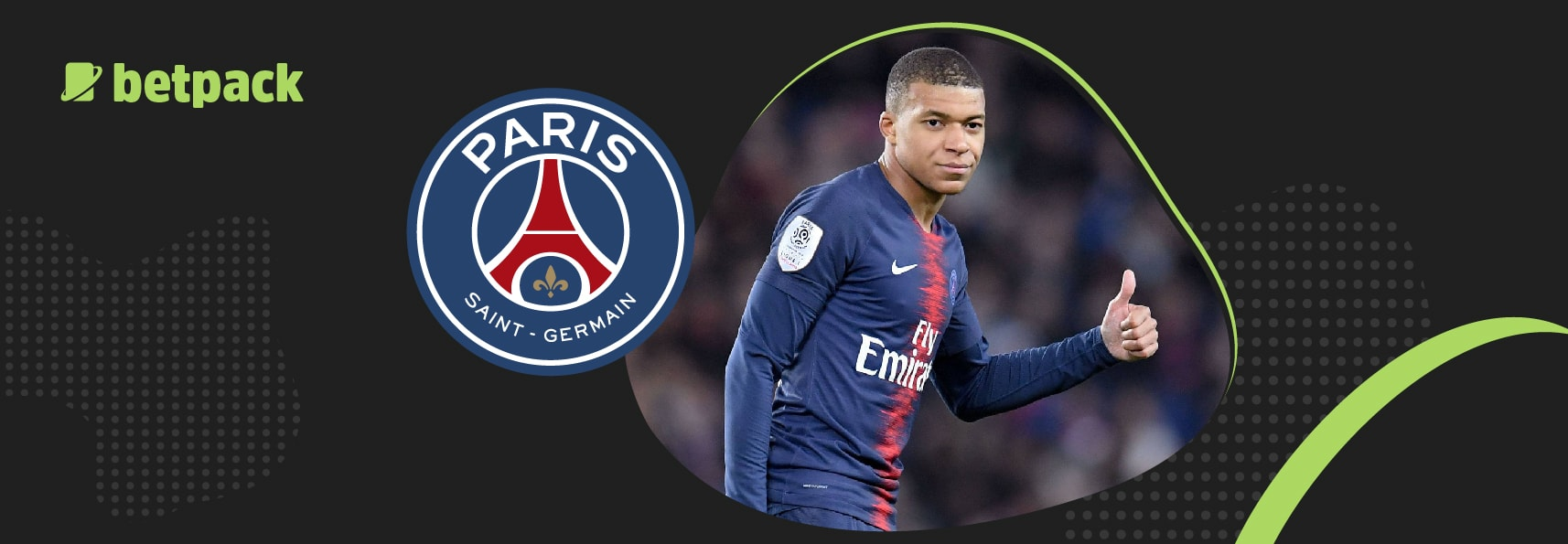 PSG open talks with Mbappe over new contract