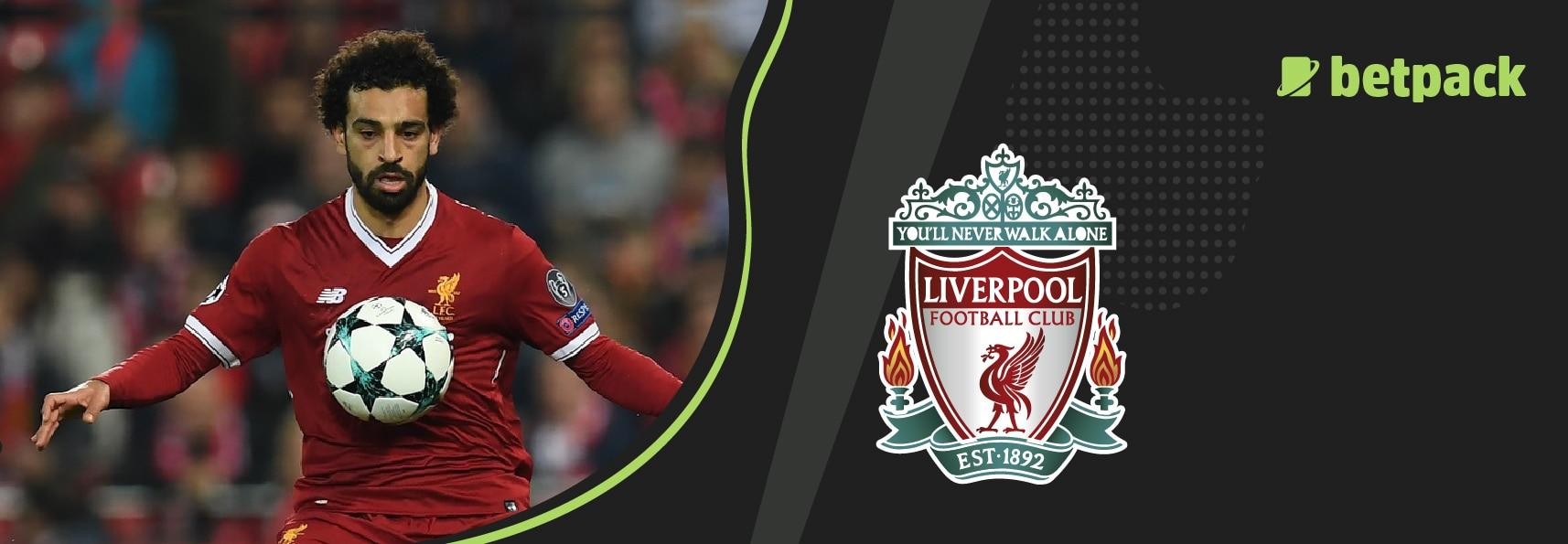 Mohamed Salah on the verge of huge new deal